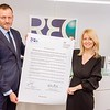 REC-FOCUS-2025-LONDON-014