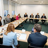 REC-FOCUS-2025-LONDON-028