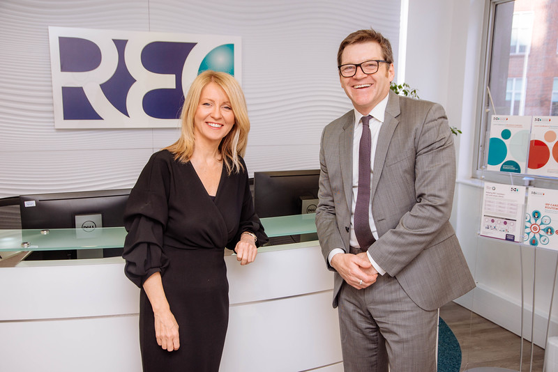 REC-FOCUS-2025-LONDON-018