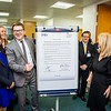 REC-FOCUS-2025-LONDON-012
