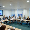 REC-FOCUS-2025-LONDON-047