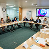 REC-FOCUS-2025-LONDON-051
