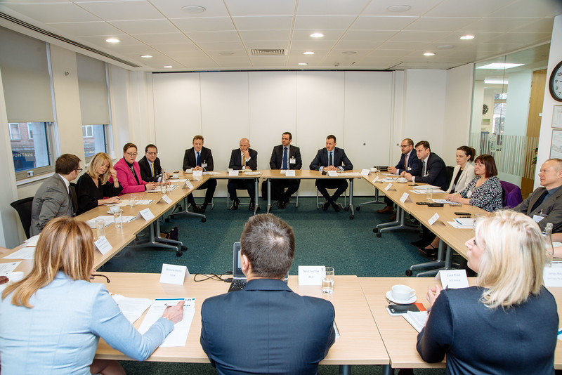 REC-FOCUS-2025-LONDON-027