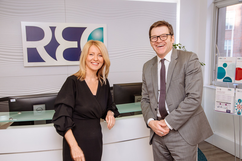 REC-FOCUS-2025-LONDON-017