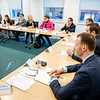 REC-FOCUS-2025-LONDON-032