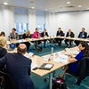 REC-FOCUS-2025-LONDON-030