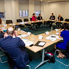 REC-FOCUS-2025-LONDON-022