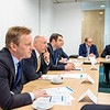REC-FOCUS-2025-LONDON-035