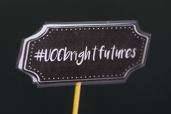 UOC Bright Futures 2016