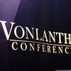 Vonlanthen-Group-BCN-AntiBody-2017-160