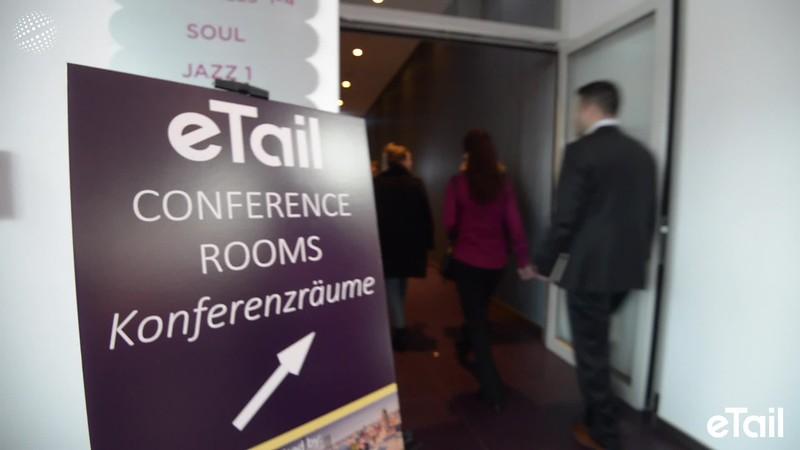 WBR-eTail-Berlin-2018