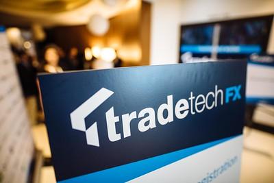 WBR-TradeTechFX-Miami-2020-306