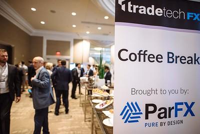 WBR-TradeTechFX-Miami-2020-315
