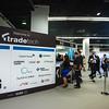 WBR-TradeTech-Paris-17-013