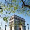 WBR-TradeTech-Paris-17-607