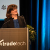 WBR-TradeTech-Paris-17-643