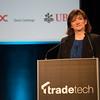 WBR-TradeTech-Paris-17-642