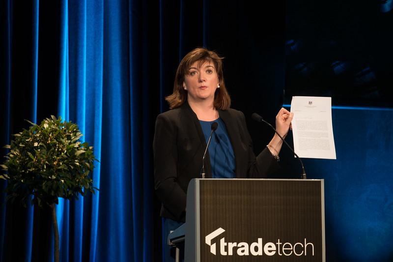 WBR-TradeTech-Paris-17-634