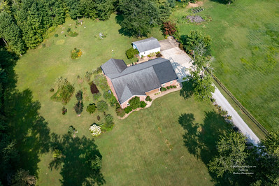 8830 Hill view Dr-20