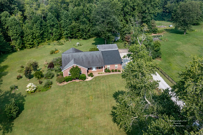 8830 Hill view Dr-22