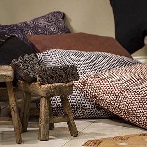 Alamwar Textile 2017 grouping