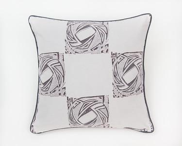 Alamwar Textiles 2015