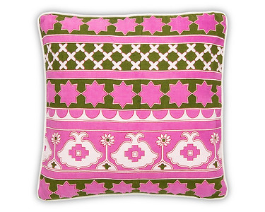 Alamwar Textiles 2016