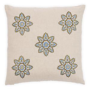 Alamwar Textiles 2017 Home Decor
