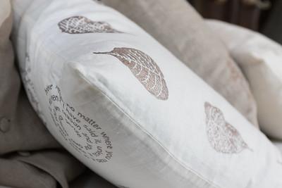 Alamwar Textiles Mood shots 2015