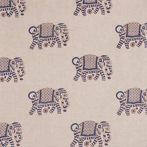 Alamwar Textiles 2017 Swatches