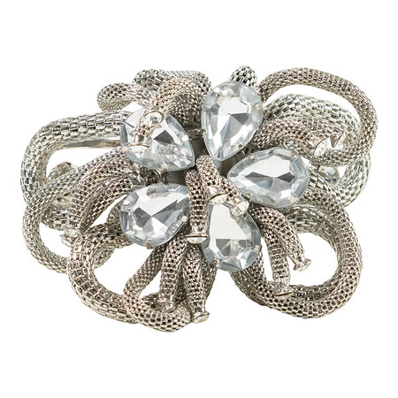 Fab Fashion Jewelry-6