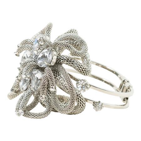 Fab Fashion Jewelry-9
