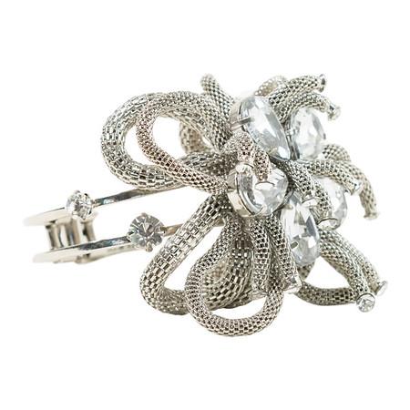 Fab Fashion Jewelry-8