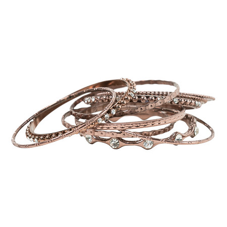 Fab Fashion Jewelry-14