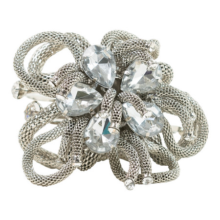 Fab Fashion Jewelry-7