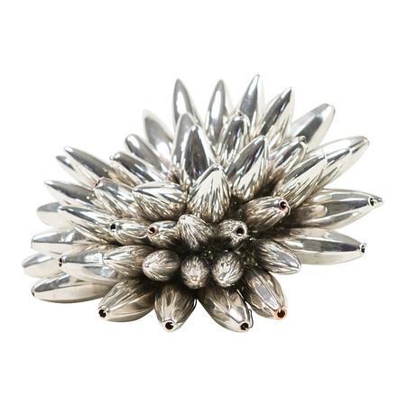 Fab Fashion Jewelry-17