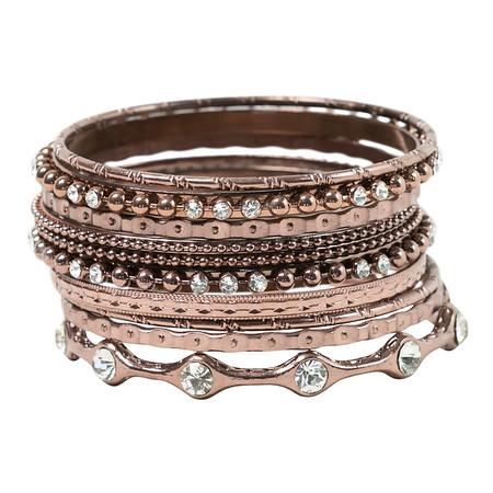Fab Fashion Jewelry-13