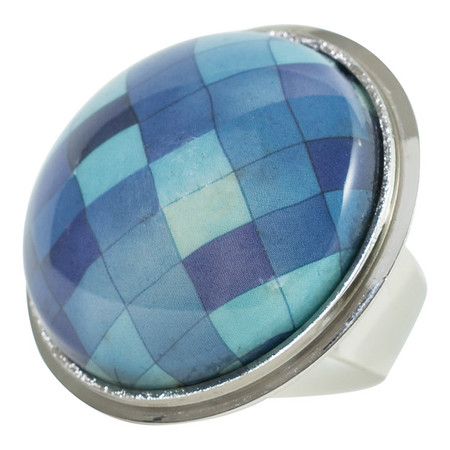 Fab Fashion Jewelry-20