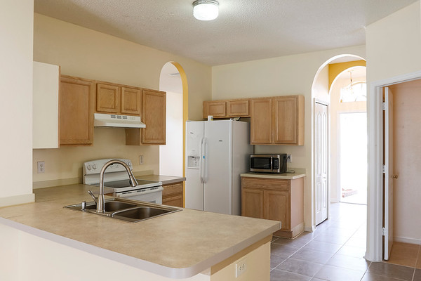10306 Birdwatch Kitchen-7