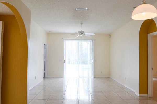 10306 Birdwatch Living Room-16