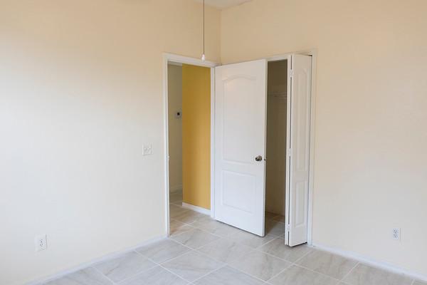10306 Birdwatch Bedroom1-9