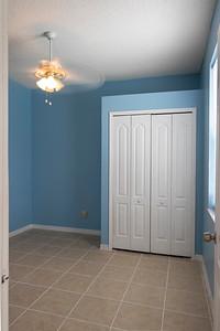 10306 Birdwatch Bedroom2-14