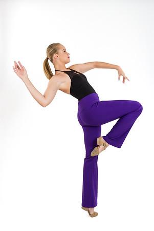 Noka Posh Spring 2017 Dance pants-359-Edit
