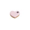 Shemi Sweet Cookie Co--6