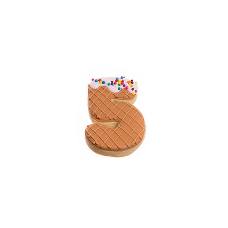 Shemi Sweet Cookie Co--10