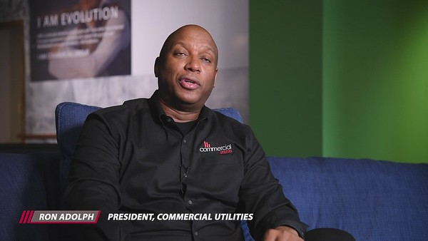 Commercial Utilites New HQ Video- Final Draft