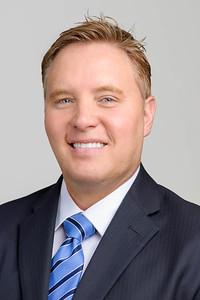 Ron Smelley-067-14
