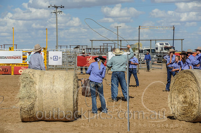 Australian Agricultural College Challenge