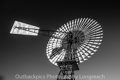 HOF windmill_100109_0009