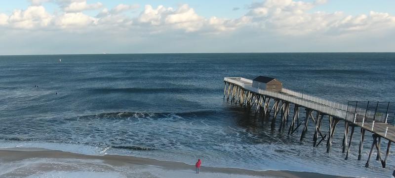 Winter surfing air temp 24-0060-1